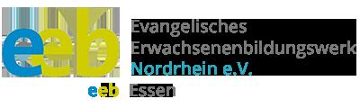 Evangelisches Erwachsenenbildungswerk Essen